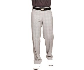 Stromberg Mens Torres Golf Trouser