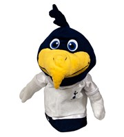 Tottenham Mascot Golf Club Headcover - Chirpy The Cockerel