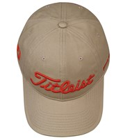 Titleist Tour Golf Cap