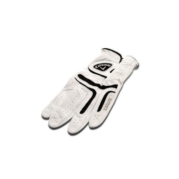 Callaway Tour Authentic Golf Gloves 2012