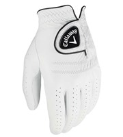 Callaway Ladies Tour Authentic Golf Glove