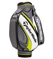TaylorMade Tour Cart Bag 2017