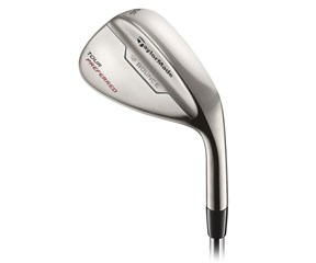 TaylorMade Tour Preferred Wedge 2015