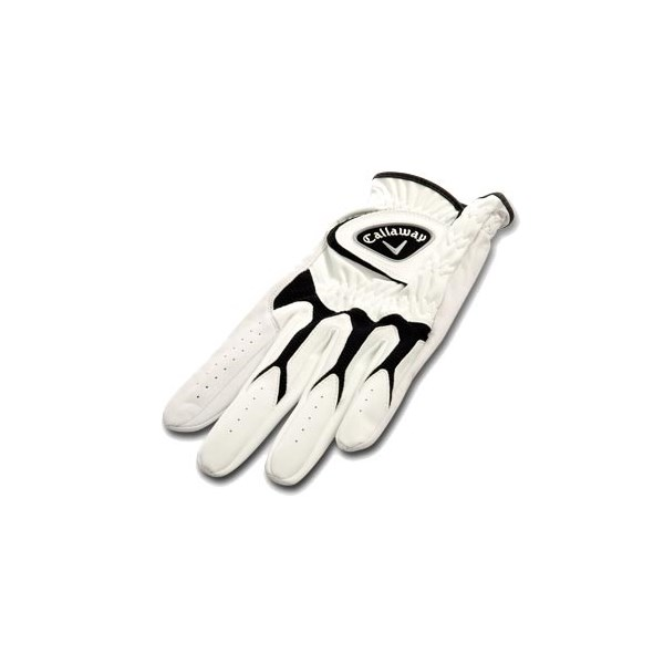 Callaway Tech Series Tour Golf Gloves