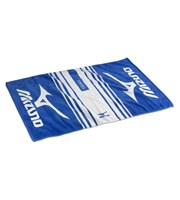 Mizuno Golf Tour Towel