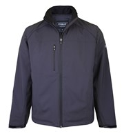 Proquip Mens Tourflex Elite 360 Jacket