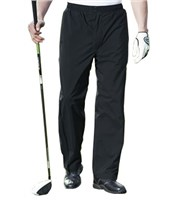 Proquip Mens Tourflex 360 Waterproof Trouser 2015