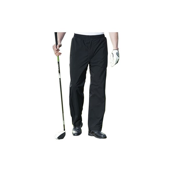 Proquip Mens Tourflex Waterproof Trouser