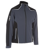 Proquip Mens Tourflex PX3 Waterproof Jacket