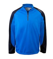 Proquip Mens Tourflex Wind 360 Jacket