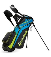 TaylorMade TourLite Golf Stand Bag 2015
