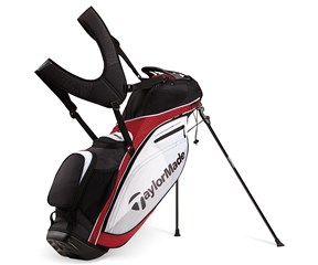 TaylorMade TourLite Stand Bag 2016
