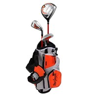MacGregor Boys Tourney II Package Set