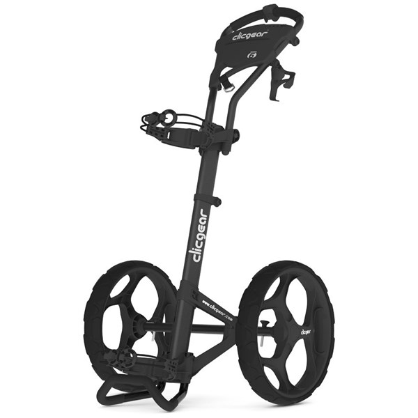 Clicgear 6.0 Resort Golf Cart