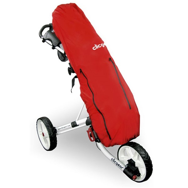 Clicgear Trolley Rain Cover