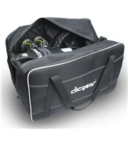 Clicgear Trolley Travel Cover