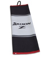 Srixon Bag Towel