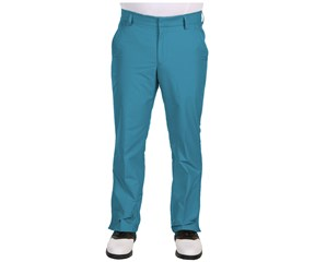 J Lindeberg Troon Micro Twill Trousers