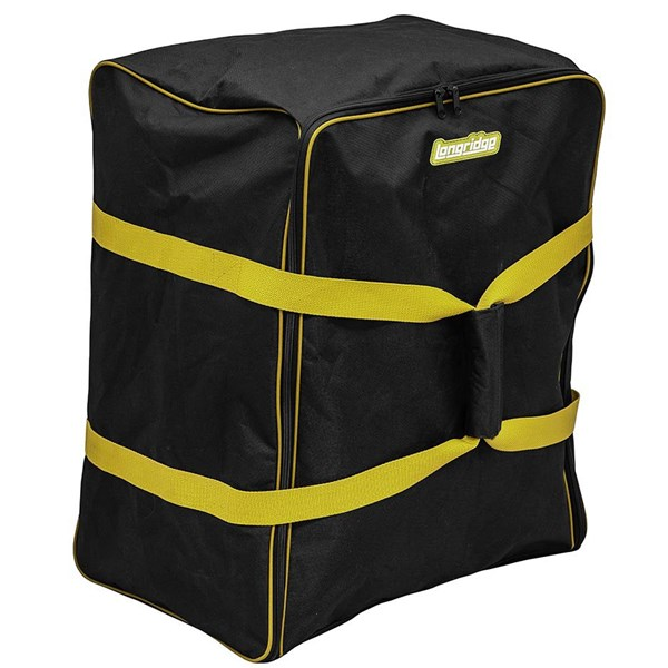Longridge Cart Storage Bag