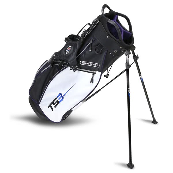 US Kids Tour Series Junior Stand Bag 2018
