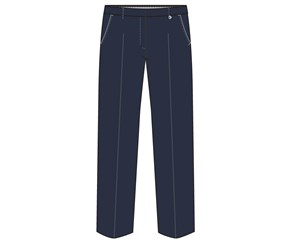 Tommy Hilfiger Ladies Arielle Golf Trouser 2015