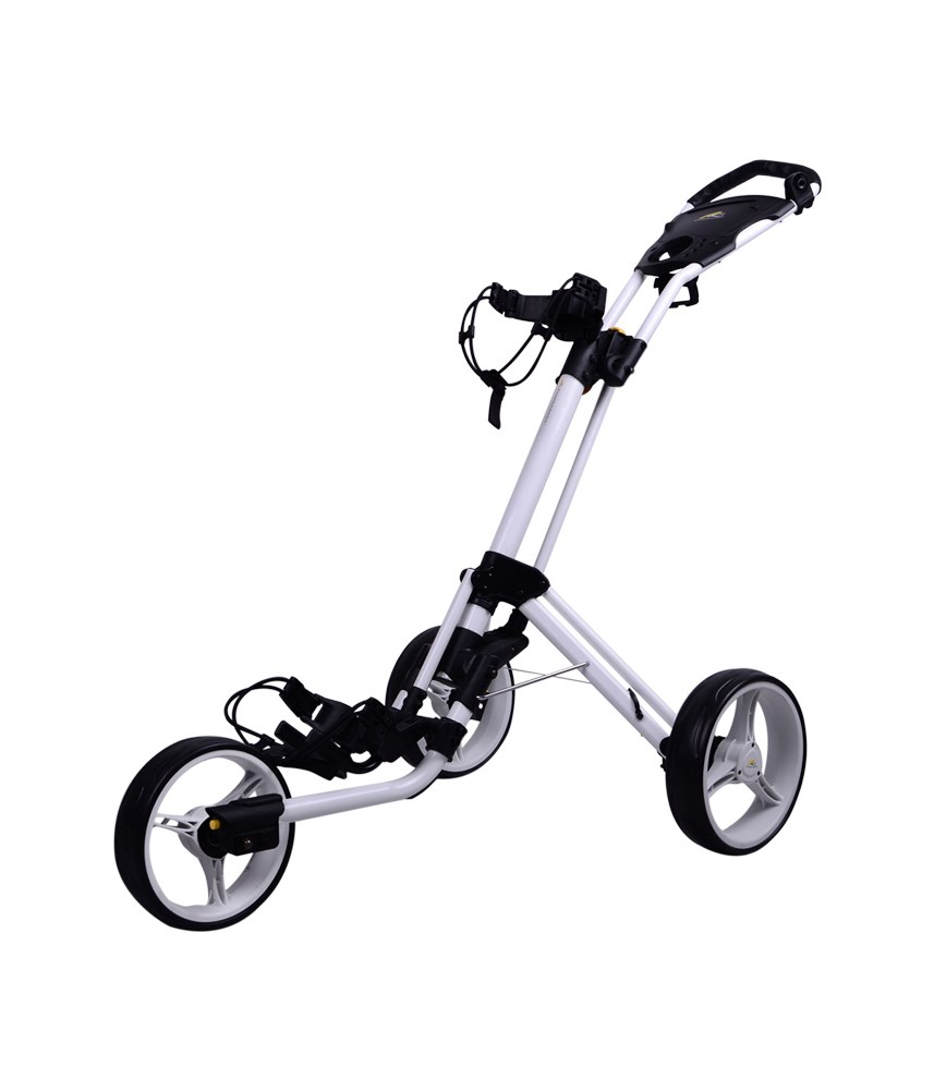 Image Result For Golf Push Cart