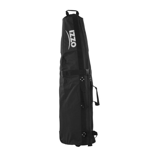 Izzo Two Wheeled Travel Cover