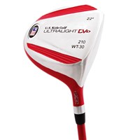 US Kids Ultralight Dv1 Driver