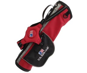 US Kids UL-39 Carry Bag