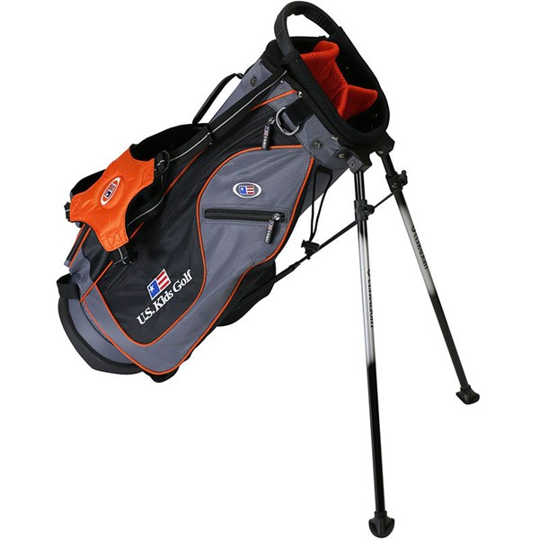 US Kids UL Series Carry Bag
