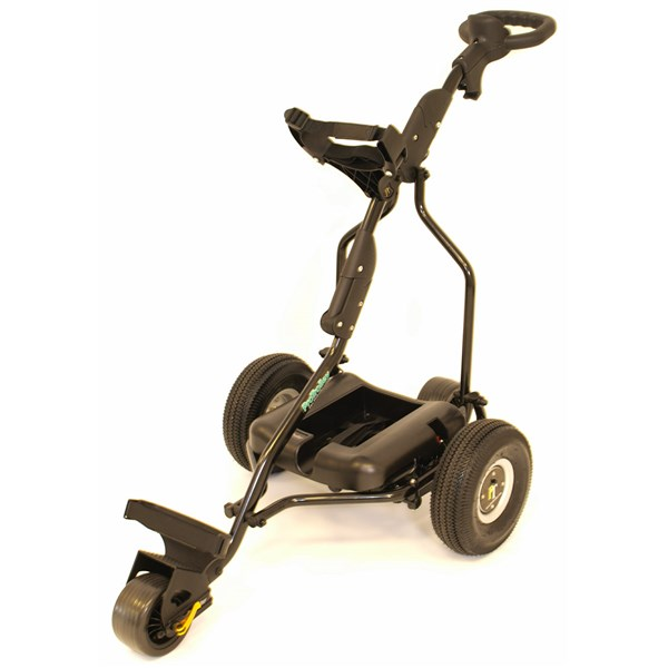 Protrolley Ultra Electric Remote Control Golf Trolley