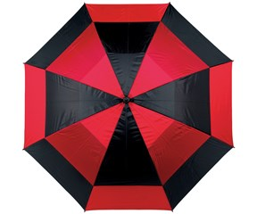Masters Force9 68 inch Golf Umbrella