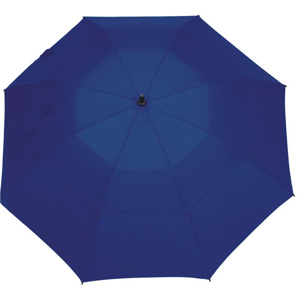 Masters Force9 62 inch Golf Umbrella