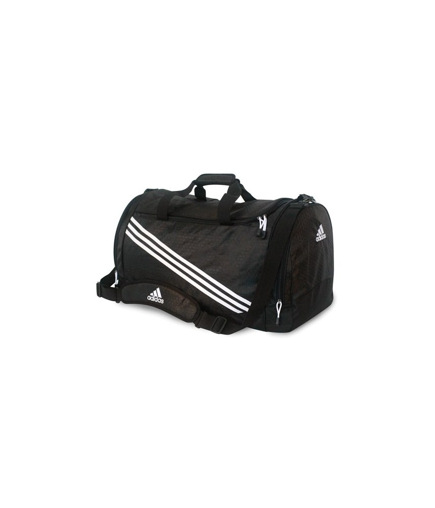 adidas Golf University Medium Duffel Bag. Double tap to zoom. Sorry ... ab653a5df3