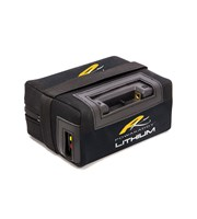 Powakaddy Universal Lithium Battery and Charger