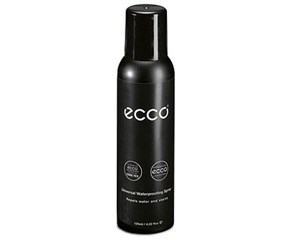 Ecco Universal Waterproofing Spray