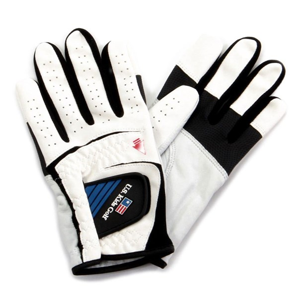 US Kids Boys Good Grip Glove