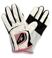 US Kids Girls Good Grip Glove