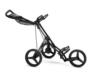 Sun Mountain SpeedCart V1 Sport Trolley 2015