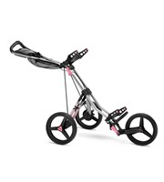 Sun Mountain SpeedCart V1 Sport Trolley