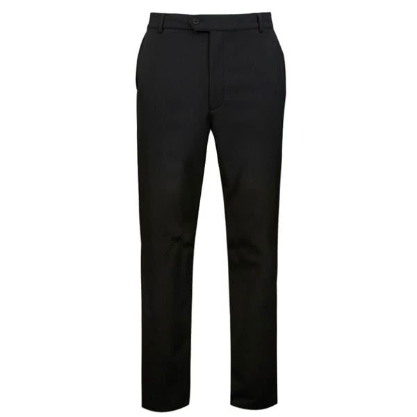 Sunderland Mens Vail Winter Trouser