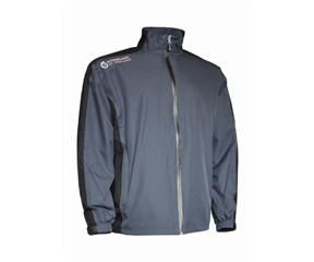 Sunderland Mens Vancouver Waterproof Jacket