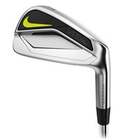 Nike Vapor Pro Combo Irons  Steel Shaft