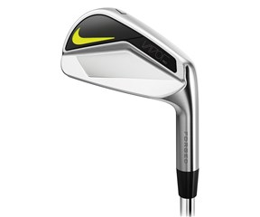 Nike Vapor Pro Blade Irons  Steel Shaft