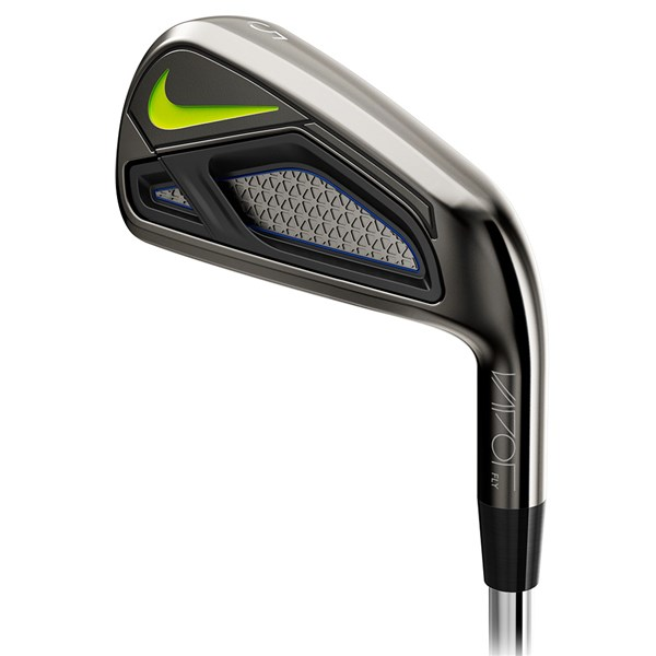 4f63b6f7e51d Nike Vapor Fly Irons (Graphite Shaft). Double tap to zoom. 1 ...