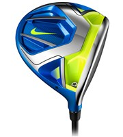 Nike Ladies Vapor Fly Driver