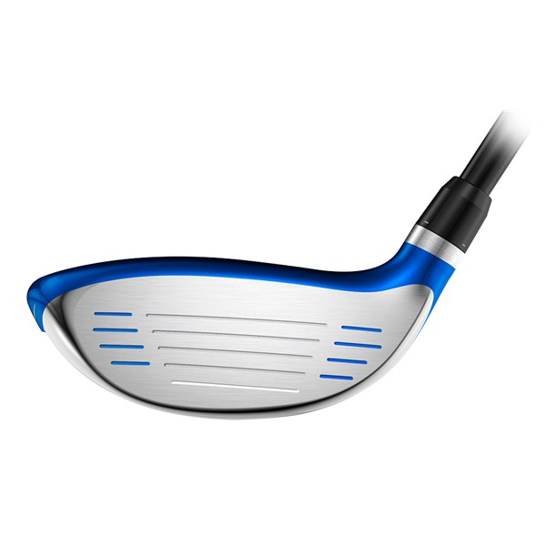 Nike Ladies Vapor Fly Fairway Wood Golfonline