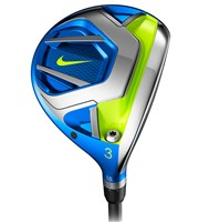 Nike Ladies Vapor Fly Fairway Wood