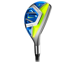 Nike Ladies Vapor Fly Hybrid