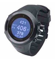 Voice Caddie T2 Golf GPS Tracker Watch